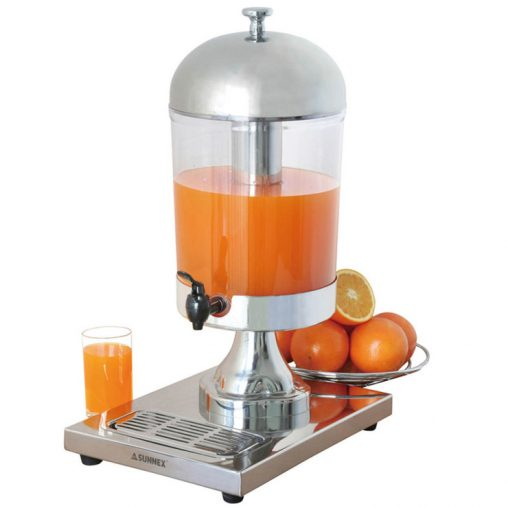 juice or drinks dispenser hire southampton hampshire parties bbqs