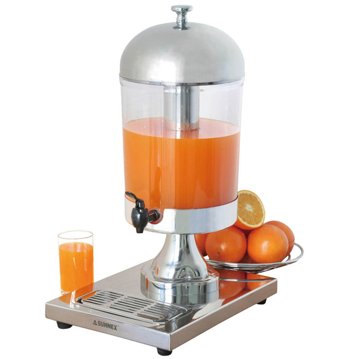 juice or drinks dispenser hire southampton hampshire parties bbqs
