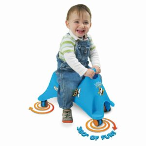 Whirlee hire for toddler parties in southampton hampshire